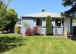 Bank Foreclosure for sale in Puyallup 98372 53RD STREET CT E - Property ID: 4270195831