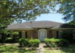 Bank Foreclosure for sale in Nederland 77627 MEMPHIS AVE - Property ID: 4270222991