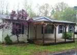 Bank Foreclosure for sale in Ten Mile 37880 BLUE SPRINGS CIR - Property ID: 4270235237