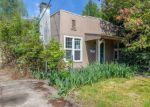Bank Foreclosure for sale in Salem 97301 GARNET ST NE - Property ID: 4270247502