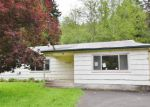 Bank Foreclosure for sale in Hebo 97122 HIGHWAY 22 - Property ID: 4270253640