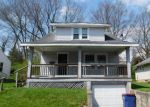 Bank Foreclosure for sale in Piqua 45356 GORDON ST - Property ID: 4270262840