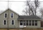 Bank Foreclosure for sale in Watertown 13601 BURCHARD ST - Property ID: 4270290875