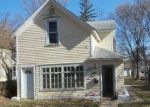 Bank Foreclosure for sale in Fergus Falls 56537 W ALCOTT AVE - Property ID: 4270320650