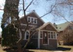 Bank Foreclosure for sale in Saint Paul 55104 SEMINARY AVE - Property ID: 4270322393