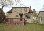 Bank Foreclosure for sale in Ypsilanti 48197 MIDDLE DR - Property ID: 4270333790