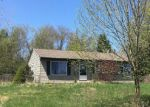 Bank Foreclosure for sale in Eaton Rapids 48827 S ROYSTON RD - Property ID: 4270340350