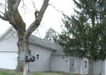Bank Foreclosure for sale in Ossian 46777 E US HIGHWAY 224 - Property ID: 4270357432