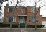 Bank Foreclosure for sale in Berwyn 60402 WENONAH AVE - Property ID: 4270389852