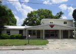 Bank Foreclosure for sale in Lake City 32055 NE ABERDEEN AVE - Property ID: 4270409555