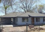 Bank Foreclosure for sale in Eagar 85925 S HARLESS ST - Property ID: 4270483575