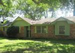 Bank Foreclosure for sale in Coosada 36020 CHOCTAW LN - Property ID: 4270493650