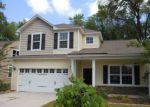 Bank Foreclosure for sale in Beaufort 29906 CATAWBA WAY - Property ID: 4270533951