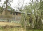 Bank Foreclosure for sale in Columbia 29223 CLAUDIA DR - Property ID: 4270537887