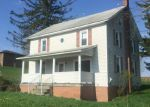 Bank Foreclosure for sale in Windber 15963 DARK SHADE DR - Property ID: 4270550135