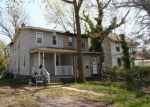 Bank Foreclosure for sale in Riverton 08077 BANNARD ST - Property ID: 4270559338