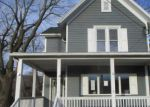 Bank Foreclosure for sale in Athens 18810 S RIVER ST - Property ID: 4270588688