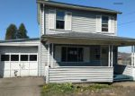 Bank Foreclosure for sale in Freedom 15042 6TH AVE - Property ID: 4270623726