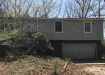 Bank Foreclosure for sale in Egg Harbor Township 08234 STEELMANVILLE RD - Property ID: 4270643429