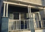 Bank Foreclosure for sale in Atlantic City 08401 CASPIAN AVE - Property ID: 4270657894