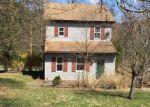Bank Foreclosure for sale in Auburn 17922 BEAR CREEK ST - Property ID: 4270660966
