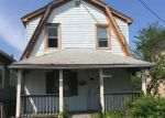 Bank Foreclosure for sale in Atlantic City 08401 MADISON AVE - Property ID: 4270671461