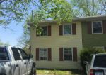 Bank Foreclosure for sale in Marietta 17547 MAPLEWOOD LN - Property ID: 4270690738