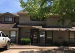 Bank Foreclosure for sale in Burneyville 73430 VALLEY VIEW DR - Property ID: 4270692486
