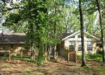 Bank Foreclosure for sale in Paris 75462 COUNTY ROAD 43330 - Property ID: 4270695548