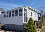 Bank Foreclosure for sale in Quincy 02169 TERNE RD - Property ID: 4270773961