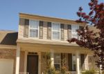 Bank Foreclosure for sale in Stafford 22554 EXECUTIVE CIR - Property ID: 4270801540