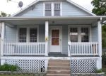 Bank Foreclosure for sale in Front Royal 22630 VIRGINIA AVE - Property ID: 4270808549