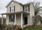 Bank Foreclosure for sale in Lynchburg 24504 MONROE ST - Property ID: 4270815558