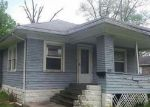 Bank Foreclosure for sale in Benton 62812 S COMMERCIAL ST - Property ID: 4270863289