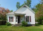 Bank Foreclosure for sale in Salem 62881 W WARMOUTH ST - Property ID: 4270864610