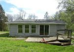 Bank Foreclosure for sale in Georgetown 45121 HENIZE RD - Property ID: 4270871168