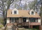 Bank Foreclosure for sale in Omaha 68112 BAUMAN AVE - Property ID: 4270886957