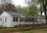 Bank Foreclosure for sale in Richland Center 53581 E KINDER ST - Property ID: 4270887830
