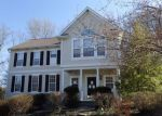 Bank Foreclosure for sale in Cranberry Twp 16066 BAYBERRY LN - Property ID: 4270896581