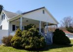 Bank Foreclosure for sale in Waynesboro 17268 PENNERSVILLE RD - Property ID: 4270899197