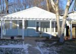Bank Foreclosure for sale in Salem 53168 CAMP LAKE RD - Property ID: 4270907978