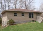 Bank Foreclosure for sale in Cumberland 54829 10TH ST - Property ID: 4270913219