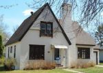 Bank Foreclosure for sale in Rice Lake 54868 N WILSON AVE - Property ID: 4270918478