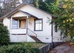 Bank Foreclosure for sale in Shelton 98584 W HARVARD AVE - Property ID: 4270923742