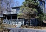 Bank Foreclosure for sale in Roseland 22967 CRAWFORDS EDGE - Property ID: 4270925487