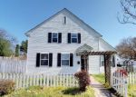 Bank Foreclosure for sale in Portsmouth 23702 AFTON PKWY - Property ID: 4270930300