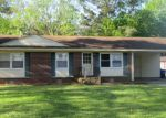 Bank Foreclosure for sale in Portsmouth 23703 WREN CRES - Property ID: 4270940825
