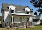 Bank Foreclosure for sale in Elizabeth City 27909 MORGAN RD - Property ID: 4270949573