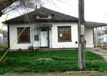 Bank Foreclosure for sale in Wellsville 84339 W 100 S - Property ID: 4270957458