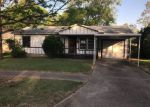 Bank Foreclosure for sale in Temple 76504 S 55TH ST - Property ID: 4270978480